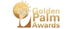 Altın Palmiye Ödülleri