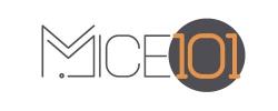 mice101