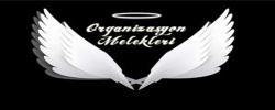 organizasyon melekleri